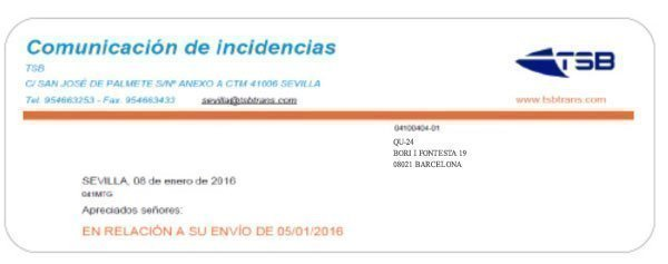 TSB-comunicacion-incidencias