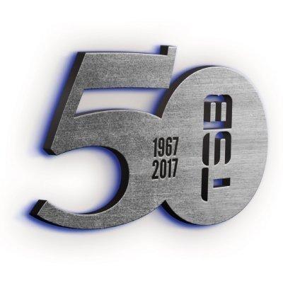 logo-50-tsb