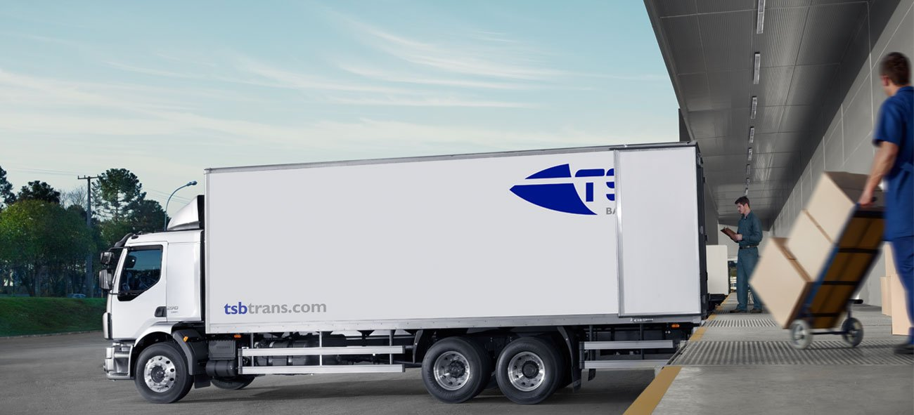 slider-tsb-camion