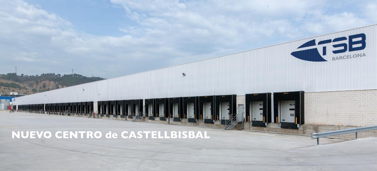 slide-Castellbisbal2