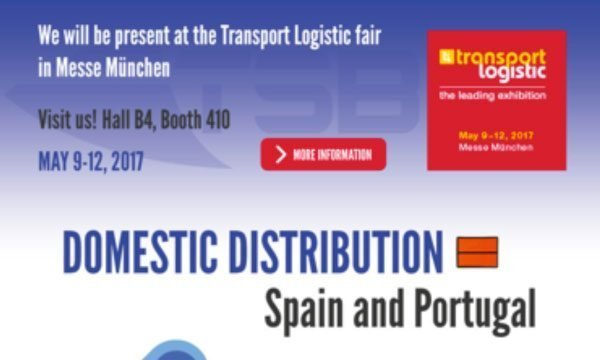 miniatura-feria-transport-logistic-TSB