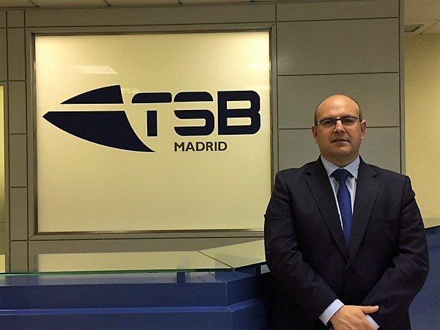 TSB-Madrid-Manager-Madrid-Blas-Fuentes-Dávila