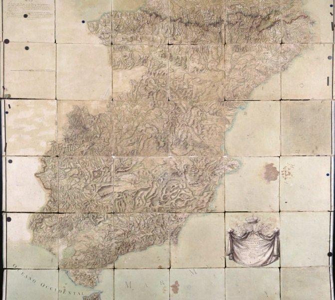 TSB-primer-mapa-de-carreteras-en-españa