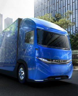 TSB-Transporte-Daimler-E-fuso-vision-one