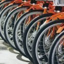 TSB transporte y logística la rueda cuando se creó
