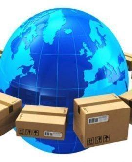 TSB transporte y logística normativa sobre comercio transfronterizo