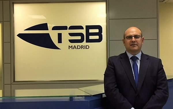 TSB-Madrid-Manager-Madrid-Blas-Fuentes-Dávila