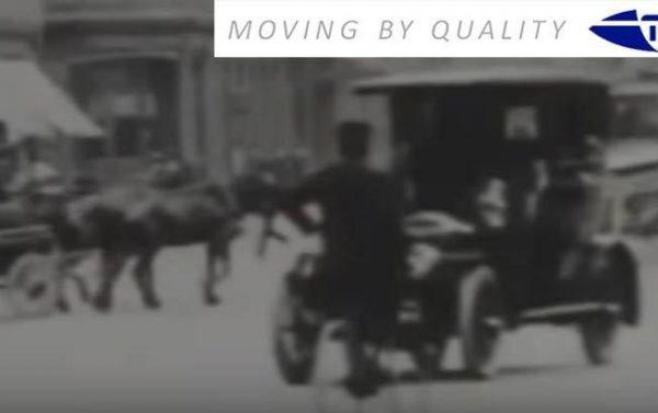 TSB-historia-de-los-camiones