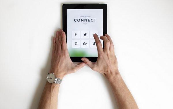 TSB jornadas redes sociales en el sector del transporte