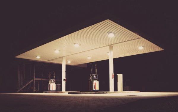 TSB transporte y logística - ACEA camiones baja emisiones o cero emisiones