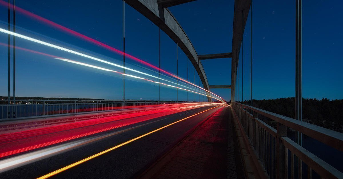 TSB transporte y logística - digitalización en el sector del transporte y la logística