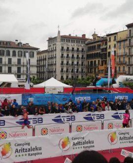 TSB transporte y logística - half triathlon Navarra 2019 001