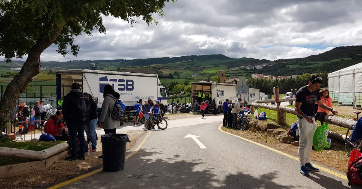 TSB transporte y logística - half triathlon Navarra 2019 002