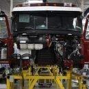 TSB transporte y logística -producción vehículos comerciales