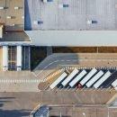 Mercado logístico II Trimestre - TSB transporte y logística