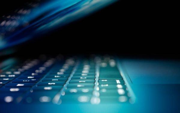 Ciberseguridad en el sector - TSB transporte y logística
