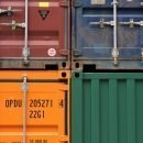 OMC desaceleración - TSB transporte y logística
