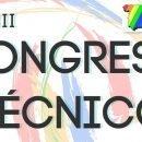 Congreso Asefapi 2019 TSB transporte y logística