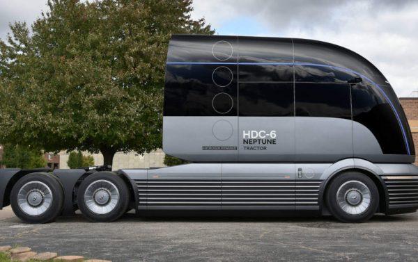Hyundai TSB transportes y logística 01