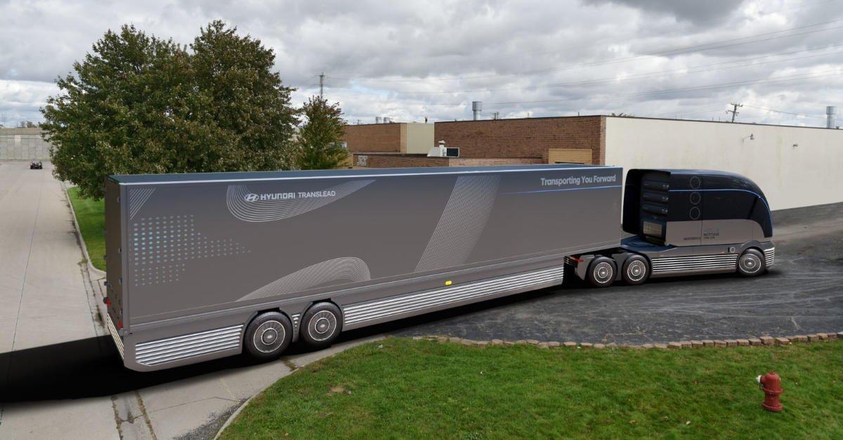 Hyundai TSB transportes y logística 03