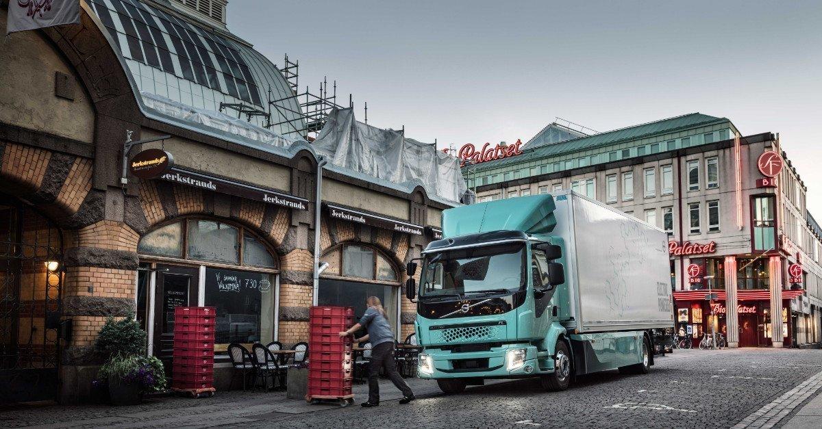 TSB transporte y logística camiones gran tonelaje 100% eléctricos 003